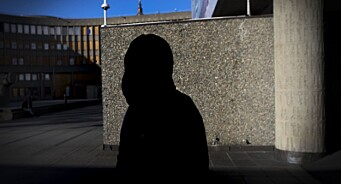 Norsk Journalistlag får skarp kritikk fra kvinner som varslet mot redaktør: «Undergraver troverdigheten vår»