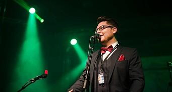 Tidligere radioprofil Robert Lundgren klager NRK til PFU. Mener festival ble beskyldt for kameraderi og nepotisme uten å få svare