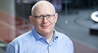 TV 2 Sumo varslet massiv satsing på strømming: Nå har direktør Christian Birkeland hentet nesten 30 nye hoder