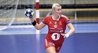 «Kanskje finnes det noen kjekke menn i Stavanger», skrev lokalavisa om håndballprofil. Redaktør beklager omtalen