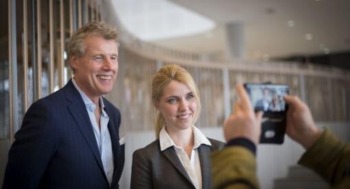 Dagbladet har bestemt seg: Skal søke pressestøtte i 2019