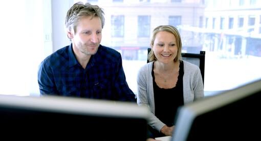 Teknisk Ukeblad lanserer nytt nisjenettsted: Med TU Bygg går mediehuset enda tettere på milliardbransjen