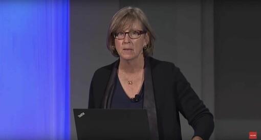 MediaPuls 259: Mary Meeker har lagt fram sin «Internet Trend Report» for 23. gang. Her her de viktigste funnene