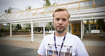 NRKs lokalsendinger på P1 skal ha mer musikk og endrer nyhetene: - Bør ikke komme som noe sjokk