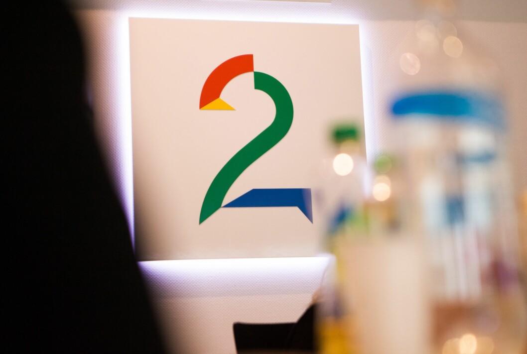 TV 2 ble tirsdag morgen felt for brudd på god presseskikk ved punkt 4.6, etter et innslag i dokumentarserien «Blålys.»