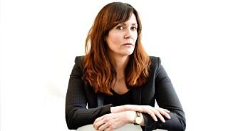 Det kan godt hende NRK sitter på et arsenal av bevis, men det vises ikke i dokumentaren «Legekoden»