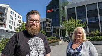 Rana Blad og Avisa Nordland gikk fri i PFU: – Spørsmålet er hvor grovt dette er