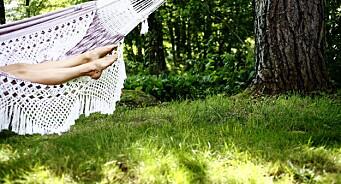 Medier24 ønsker våre lesere en god sommer! Vi har skrudd ned tempoet noen hakk, og det håper vi du også gjør
