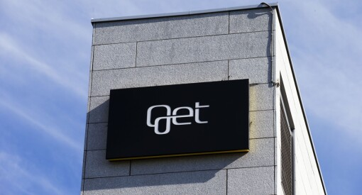 Telia kjøper Get TDC Norge: Oppkjøpet gjør selskapet til landets nest største innen TV, bredbånd og mobil