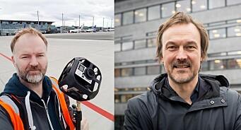 SOL.no og Teknisk Ukeblad får begge penger av Google: Skal satse på lyd og 3D-modeller i journalistikken