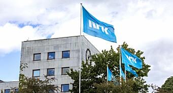 Streiken er avverget i NRK: Derfor ble partene enige