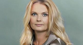 NRK svarer på kritikken: Vi ser at på enkelte områder er vi ikke gode nok til å håndtere innsynsbegjæringer
