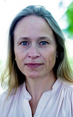 Norske aviser er ikke klare for heldigital omstilling: – Vanskelig å forsvare postloven overfor leserne