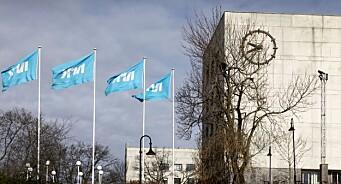 NRK har sendt ut 226.000 lisens-purringer