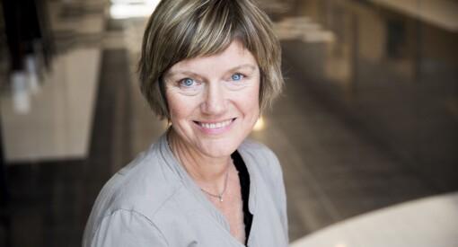 NRK Trøndelag vurderer å flytte fra Tyholt - skal se på mulighetene for samlokalisering med NTNU