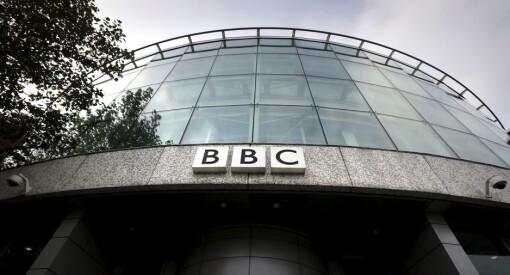 To av BBCs flaggskip på radio har mistet en solid porsjon lyttere: Færre hører på radionyhetene