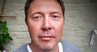 Vår kollega John Bjarne Lium (44) ble funnet død i sitt hjem lørdag 28. juli 2018