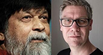 Khrono: OsloMet krever løslatelse av den fengslede fotojournalisten Shahidul Alam