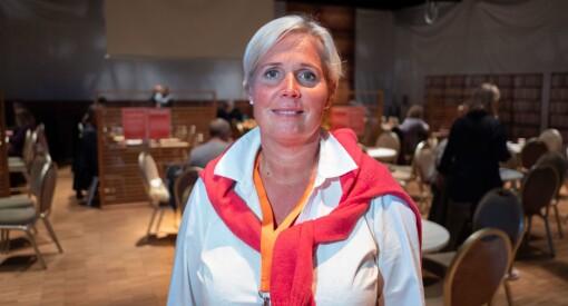 Arendalsuka har akkreditert 50 flere journalister i år enn i fjor. NRK, Aftenposten og Agderposten topper lista