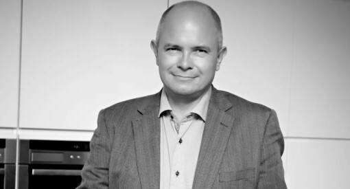 NRK, P4-gruppen og Bauer Media starter nytt selskap: Norsk Radio skal sikredigitaldistribusjon