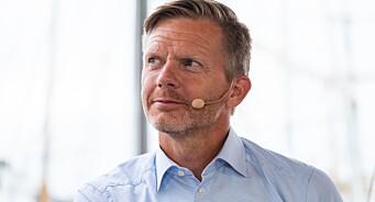 I framtiden kan NRK vise Skam i utlandet - men først må de ha nye tekniske løsninger: – Fullt mulig innenfor deres budsjett