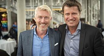 NFF bekrefter: TV 2 har kjøpt rettighetene til norsk fotball til 4,5 milliarder
