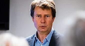 DN: Advokatfirma dømt til å betale 88,6 mill. i erstatning til Polaris Media