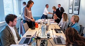 Derfor konkluderte PFU som de gjorde mot Faktisk, Nordlys, Raumnes, NRK, EUB, Aftenposten og BT