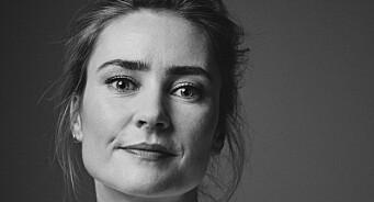 – Utrolig trist for Stella og for leserne, sier redaktør Ida Halvorsen Kemp. Derfor legger Bonnier ned hele redaksjonen