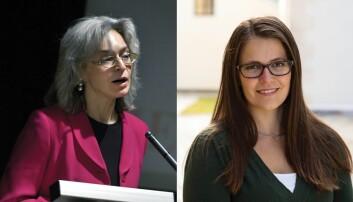 I dag ville Anna Politkovskaja blitt 60 år. Hadde ho ikkje blitt drept utanfor sin eigen leiligheit i 2006