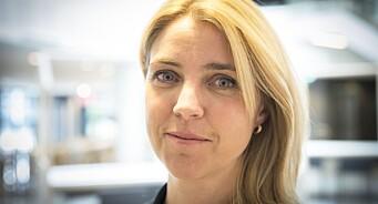 Dagbladet Pluss fikk avslag igjen: – Vi mener vi kvalifiserer til produksjonstilskudd
