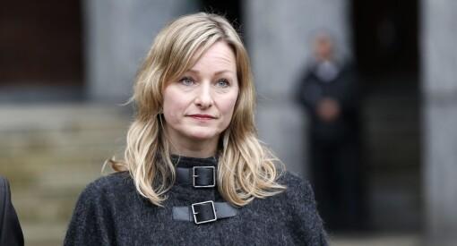 Aftenposten: Byråd Inga Marte Thorkildsen forsøkte å unngå offentlighetsloven