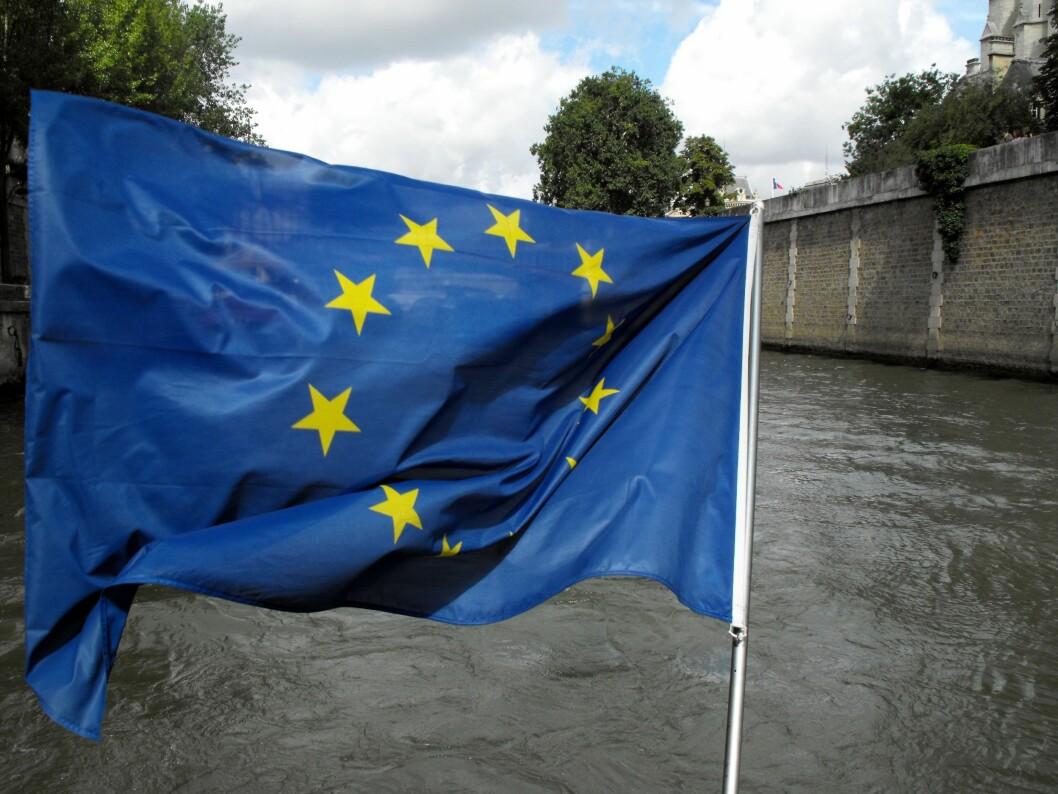 Europeiske Union