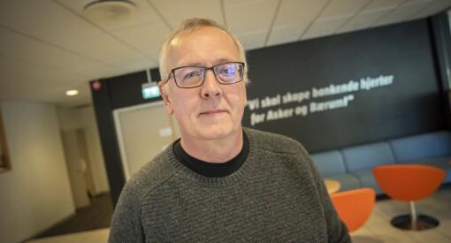 Klubblederen om Budstikka-oppkjøpet: – Vemodig og litt trist