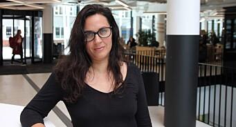 Norges første senter for undersøkende journalistikk åpnet i dag: – Spent på hvordan det blir i praksis