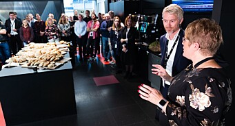 Dette er TV 2-avtalen: Skal bruke minst 250 millioner i året på nyheter, ha flest folk i Bergen og satse på norsk innhold