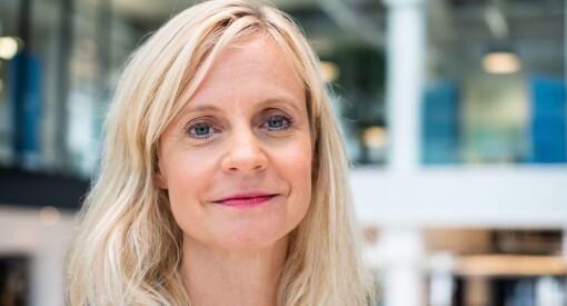 Pass opp: Nå skal nyhetsredaktøren i TV 2 på jakt etter de beste folka deres