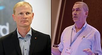 - Jeg er ikke venstrevridd, sier NRK-journalist. Nå har PFU konkludert etter klage fra politiker