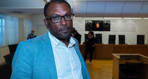Rajan Chelliah (58) vurderer å anke til Høyesterett: – Jeg har måttet kjempe med nebb og klør