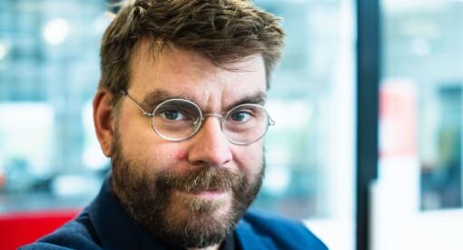 Økte inntekter, men kraftig resultatnedgang for Bergensavisen: – Vi brukte mer penger på journalistikken