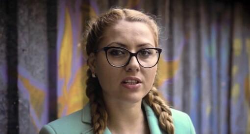 Mann pågrepet etter journalistdrap i Bulgaria løslates