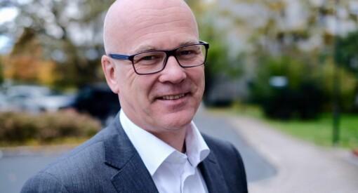 NRK vant kampen om TV-seerne i 2019