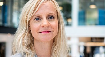 TV 2 er med fra starten når Googles smarthøyttaler kommer til Norge om to uker