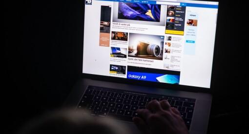 Reklamekjøp gir redaksjonell synlighet i «Lyd og Bilde»: Leverandører som annonserer, løftes fram i tester