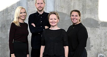 The Oslo Killing blir TVNorge og Dplays første store true crime-satsing