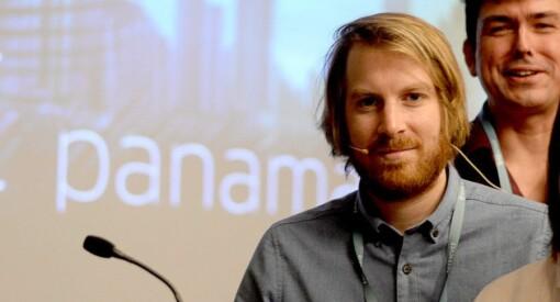 Slik avslørte Aftenposten reiseregning-jukset på Stortinget