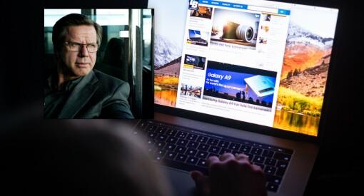 Lyd & Bilde-eier: – Et tett samarbeid med annonsørene er viktig for å vite som skjer i bransjen