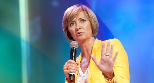 «TV 2 Hjelper deg» vurderer samarbeidet med Lyd & Bilde etter avsløringer