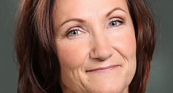 Fikk dårlig samvittighet da mamma mistet hørselen: «De senere årene har NRK tatt et mye større ansvar for dette»