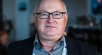 Generalsekretær Rune Hetland i LLA går av: – Eg er litt sliten. Det har vore beinhardt